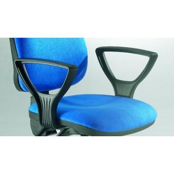 Braccioli per sedia operativa ACCBRGLF2