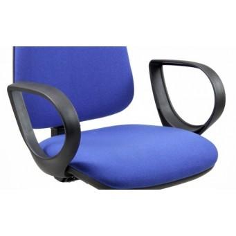 Braccioli per sedia operativa ACCBRJCF2