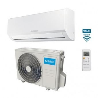 Aryal S1 E Inverter 10000 BTU/h