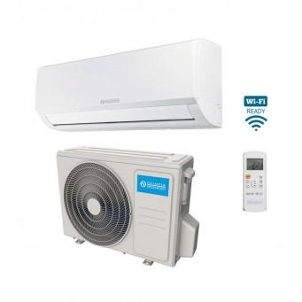 Aryal S1 E Inverter 18000 BTU/h