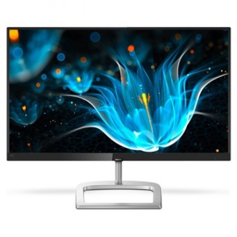 "Monitor Philips E line 24"" LCD"