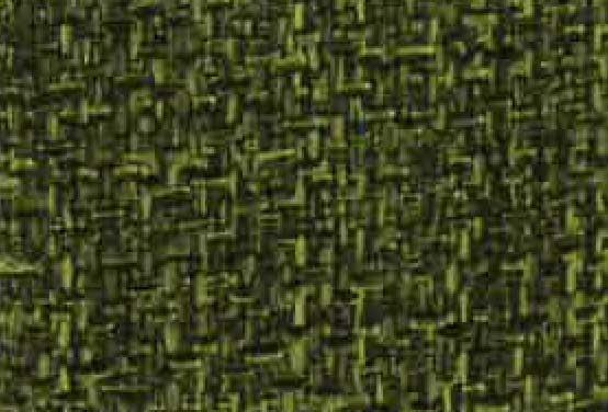 S Expo ignifugo Verde militare - XVM