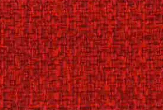 S Expo ignifugo Rosso - XR