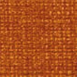 F Arancio - F6