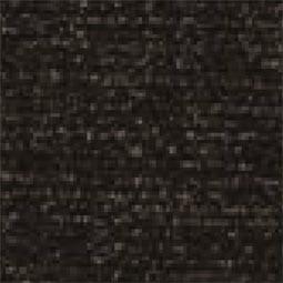 F Grigio scuro - F14