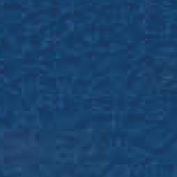 K Ecopelle Blu - KB